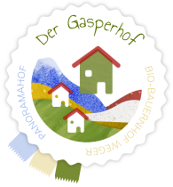 patch gasperhof