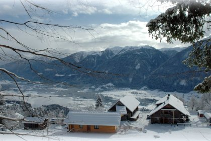 01-panoramahof-winter.jpg
